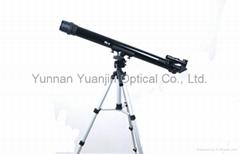 Best beginner's telescopes