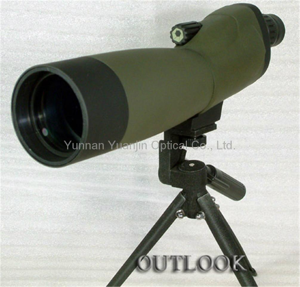 20-60x60 birding binoculars