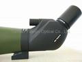 20-60x80 birding binoculars,birding binoculars in china
