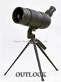birding binoculars