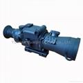 night vision scopes