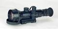 YJ-YM RM580 night vision binoculars