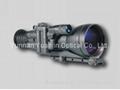 YJ-YM D450 night vision binoculars