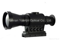 YJ-RX 701 infrared night vision scope