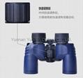 7x30(compass) waterproof outdoor binoculars,waterproof outdoor binoculars price