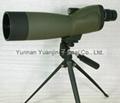 Birding binoculars 20-60x60,birding