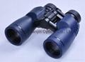 Outdoor binoculars hunter 10x42,Outdoor