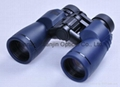 Outdoor binoculars hunter 10x42,Outdoor binoculars review