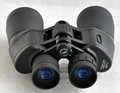 Outdoor binoculars traveller 7x50,Outdoor binoculars traveller price