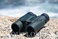 Outdoor binoculars  traveller 8x32
