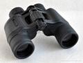 Outdoor binoculars  traveller 8x40
