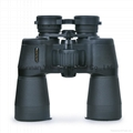 Outdoor binoculars  traveller 10X50