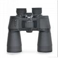 Outdoor binoculars  traveller 16X50,Outdoor telescopes traveller 16X50 price
