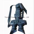 YGRG50-H Thermal binoculars,thermal