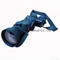 YGRG50-l Thermal binoculars,Thermal
