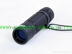 10x25 Monocular binoculars,10x25 Monocular telescope