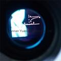 YJRQ-75-H Thermal imaging binoculars,Thermal imaging binoculars brand