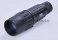 Monocular binoculars 10-25x42,variable