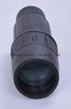 Monocular binoculars 10-25x42,variable times Monocular telescope