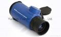 Monocular binoculars 8X42,BAK4 outdoor scopes waterproof telescope