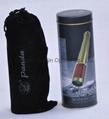Monocular binoculars 20X50,waterproof tensile monocular binoculars brand