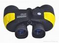 marine binocular7x50