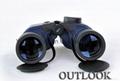 marine binoculars 7x50