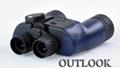 marine binoculars review