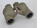 8x40 fighting eagle Military binoculars,wide-angle large view binoculars 8X40