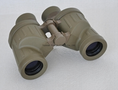 8x40 fighting eagle Military binoculars,wide-angle large view binoculars 8X40