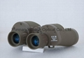6x30 Military binoculars fighting eagle,war hero pocket binoculars 6x30 brand
