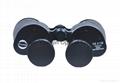 10x50-II fighting eagle Military binoculars,10x25-II pocket binoculars brand