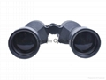 10x50-II fighting eagle Military binoculars,10x25-II pocket binoculars brand
