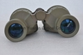 8x30 fighting eagle Military binoculars,fashionable appearance types binoculars