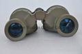 8x30 fighting eagle Military binoculars