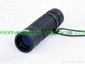 10x25 Monocular telescope,25mm Monocular binoculars brand