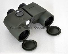 7x50-C Military binoculars,telescope