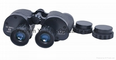 8x30 fighting eagle Military binoculars 62series,Military binocular review price