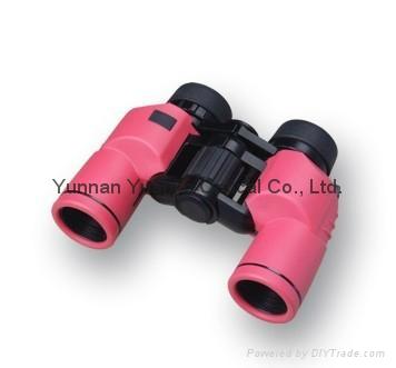 Hunting binoculars camouflage 8x30,Hunting binoculars 8x30