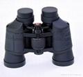 Hunting binoculars 9x40,hunting binoculars with rangefinder
