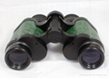 8x30 Hunting binoculars,fashion handheld binoculars