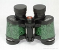 8x30 Hunting binoculars,fashion handheld