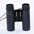 Hunting binoculars 10x25,Hunting sport binoculars