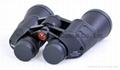 Hunting binoculars 12x50,Hunting hiking  binoculars