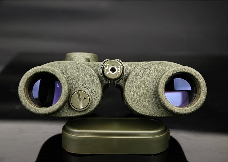 8x30 Military binoculars,fighting eagle monocular binoculars 8x30