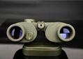 8x30 Military binoculars,fighting eagle