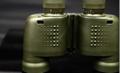 8x36 military binoculars,Newly-designed