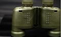 8x36 military binoculars,Newly-designed durable military binoculars 8x36