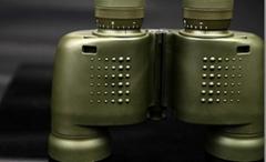 8x36 military binoculars,Newly-designed durable military binoculars 8x36