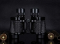 8x30 military binoculars 62 style,special supply for national forces binoculars